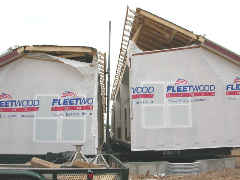 Roof Jack Fleetwood Mobile Home Price Er Jack on